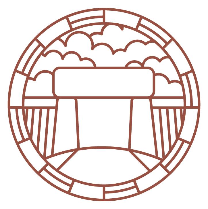 Jastkowice